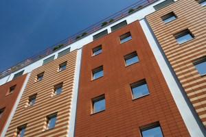 Lausanne-apartment_l_563661