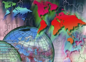 Cyber warfare is considered by many states and most multinationals to be on of the most serious security threats facing society