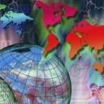 Cyber disarmament talks