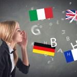 English threatening Swiss cohesion?