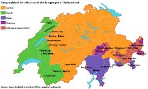 rostigraben map 00356-edited