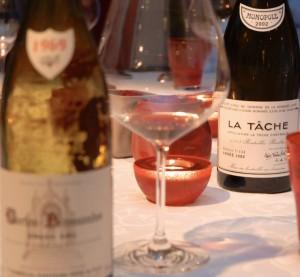 25-June-2014-Burgundy-article---Part-1---Chez-vous