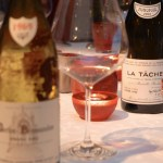 The Golden Slopes of Burgundy Part 2