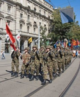 25-June-2014-Swiss-army-1000px