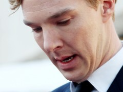 Benedict_Cumberbatch72px