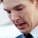 Benedict Cumberbatch Generator