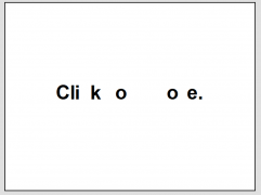 clicktoremove1