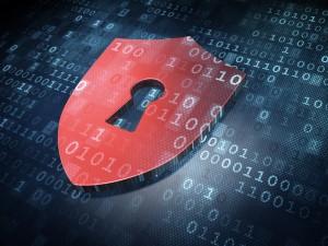 17-July-2014-Digital-security-Newsletter