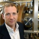 Research fund side-steps EU ban