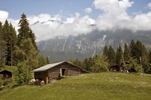 27-March-summer-camp_xl_
