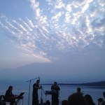 Dawn concerts – Aubes Musicales (until 31 August 2014)