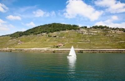 Lake-geneva-tour-Lavaux