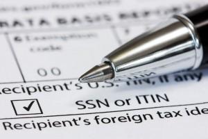 US-Tax-return