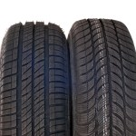 The wrong tyres in Italy could cost you your car