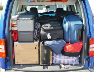 http://www.dreamstime.com/stock-photos-holiday-luggage-suitcases-bags-boot-car-image39599553