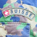 Swiss observers to go to Western Sahara