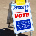 Americans abroad – Pushed to vote
