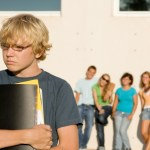 Back to school: Are your children excited or dreading it?