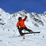 Four Valleys multi-resort ski package to be scrapped