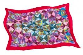 http://www.dreamstime.com/stock-images-patchwork-quilt-image21627834