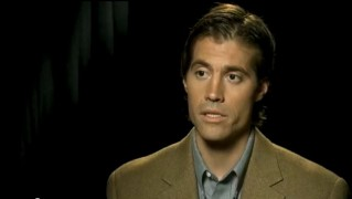 4 September 2014 Newsletter Jim Foley -  Reflections