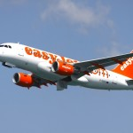 easyJet: new schedules, new destinations