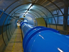 CERN Switzerland Lenews