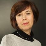 Irina Schurov