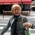 Le News cafe Paris72px