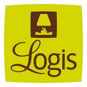 Logis-de-France-lenews - lifestyle
