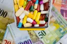 Reform Swiss health insurance referendum 28 September 2014