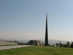 1280px-Armenian_Genocide_Museum-Institute_3