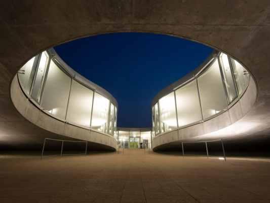 Le News EPFL English Switzerland