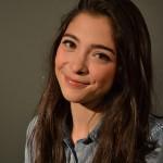 Emily Theytaz