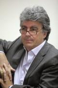 Patrick Aebischer, EPFL