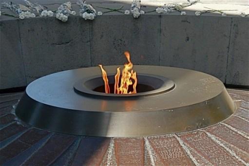 armenian memorial eternal flame 72dpi