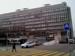 CH-Geneva_University_Hospital
