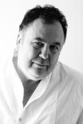 Phillip Caveney - book review_
