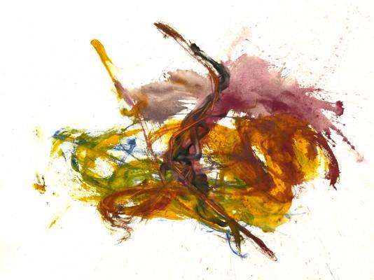abstractart2