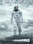 affiche-Interstellar