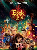 affiche-The-book-of-life