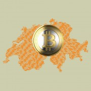 Bitcoin Le News Switzerland