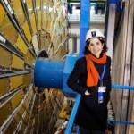 CERN names new director general