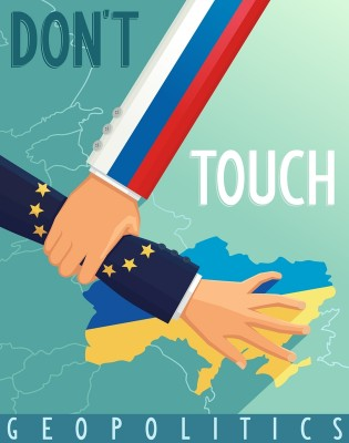 http://www.dreamstime.com/stock-image-russia-stops-scenario-euro-union-ukraine-crisis-geopolitical-war-vector-eps-image39298271