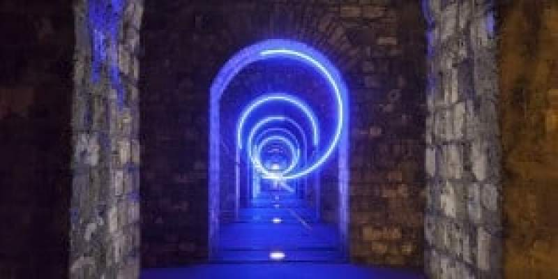 Lausanne lights2