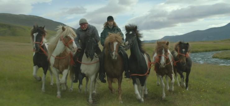 Of-Horses-and-Men-72dpi