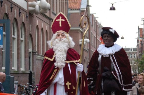 St Nicholas and Schmutzli 72 dpi