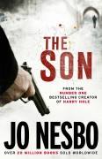 The-Son-by-Jo-Nesbo