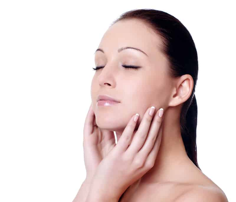 Improve your skin give yourself a facial massage asia has always had an edge over the western world when it comes to skin care and beauty treatments some of the biggest beauty hypes like alphabet creams solutioingenieria Choice Image