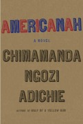 americanah---book-cover